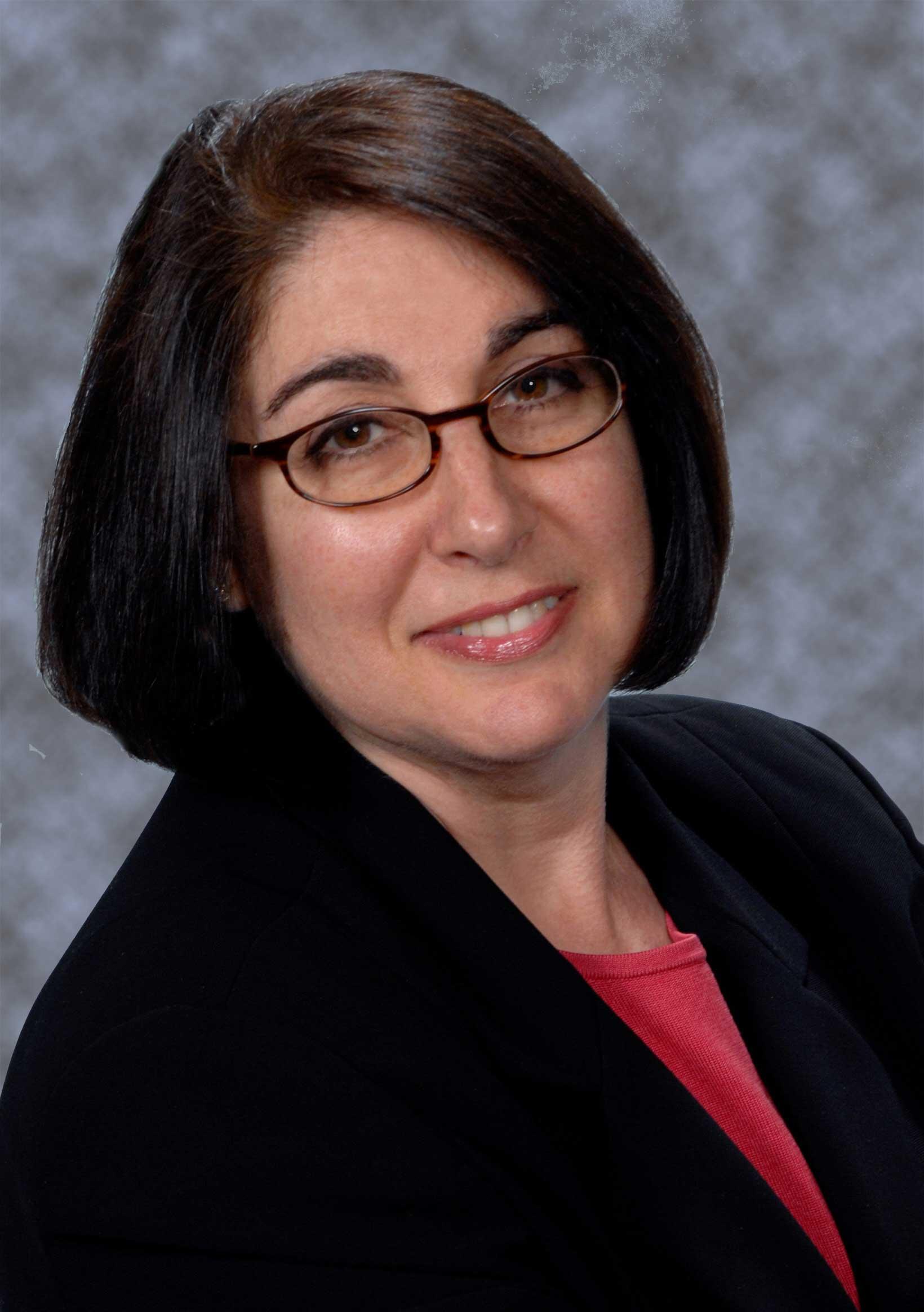 Sharon Kantor Bogetz