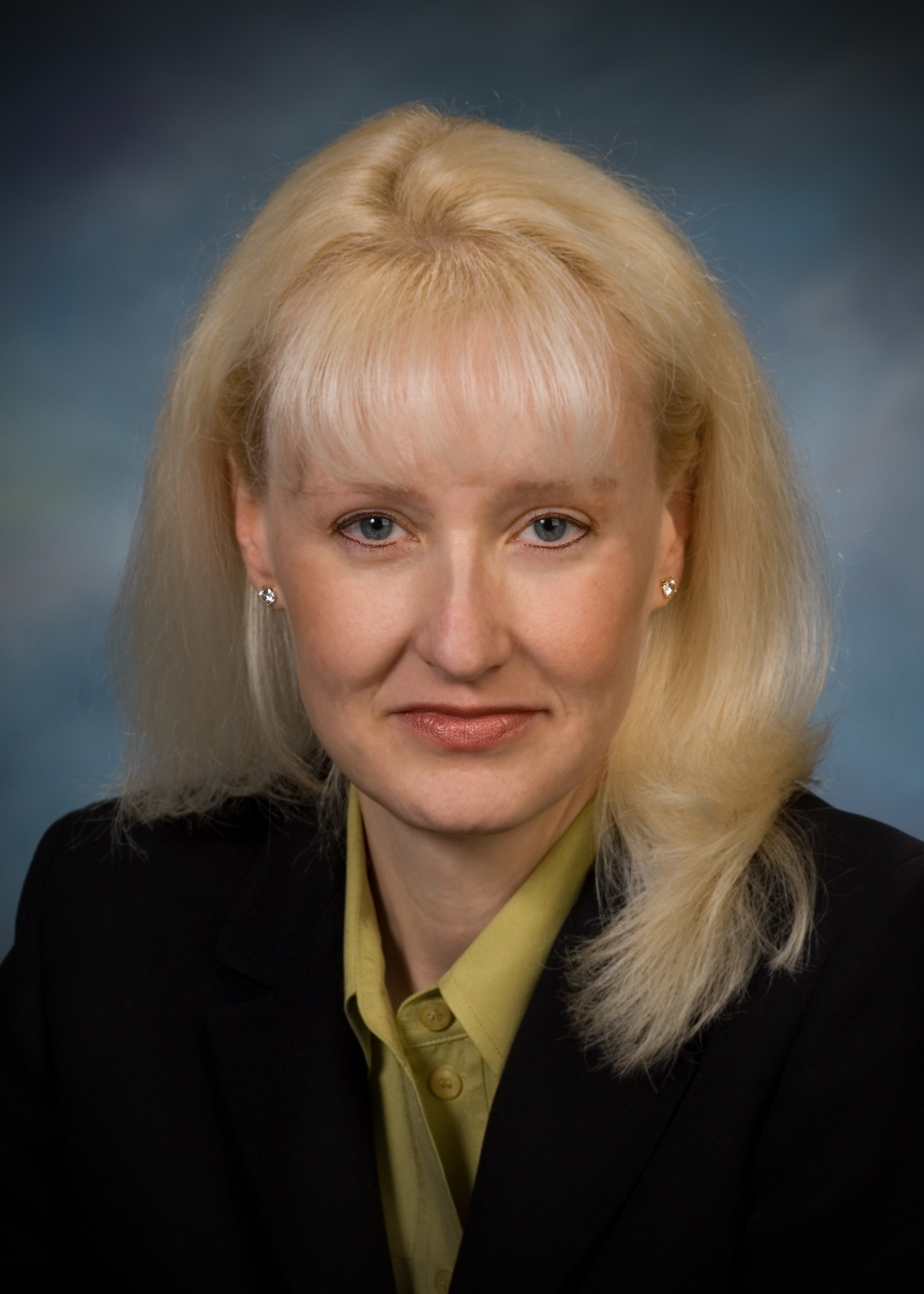 Wendy Pesavento - Chicago Dental broker