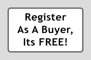 Buy a dental practice shell | Free buyer registration