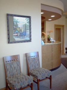 Dental Practice Appraisal - Chicago Practice Sales