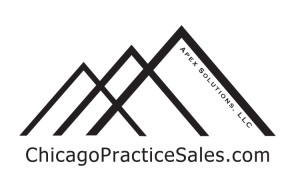 Chicago Practice Sales