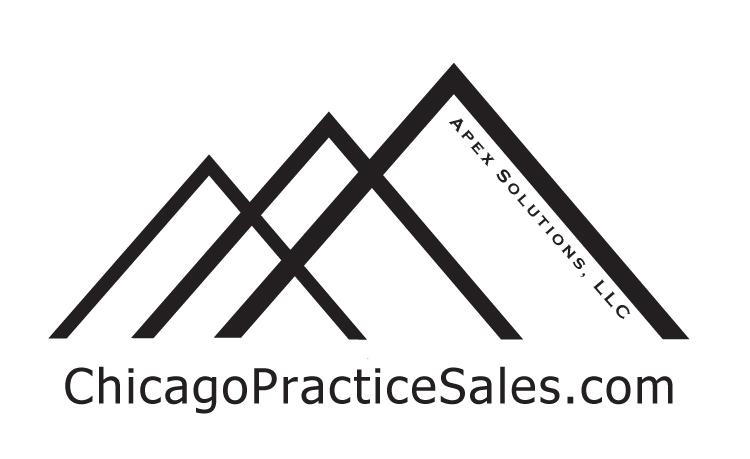Chicago Practice Sales