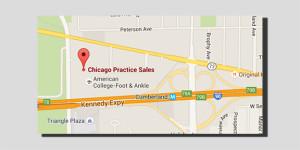 Dental Broker Chicago IL |  Chicago Practice Sales